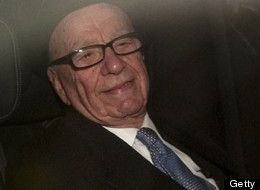 Rupert Murdoch has hit back after MPs branded him unfit to be in charge of a major media firm, teling News International staff the company have been