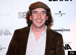 Steve Coogan will play Soho king of porn Paul Raymond in a new film, directed by Michael Winterbottom