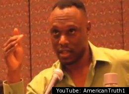 YouTube: AmericanTruth1