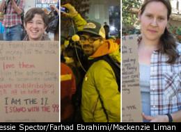 Jessie Spector/Farhad Ebrahimi/Mackenzie Liman