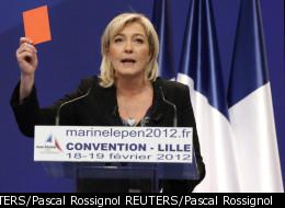 REUTERS/Pascal Rossignol REUTERS/Pascal Rossignol REUTERS/Pascal Rossignol