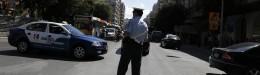 Image for Ελεύθερος με εγγύηση ο διοικητής της Τροχαίας Δυτικής Αττικής που συνελήφθη για «μίζα»