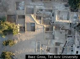 Boaz Gross, Tel Aviv University