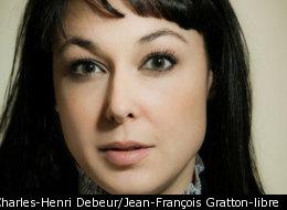 Charles-Henri Debeur/Jean-François Gratton-libre