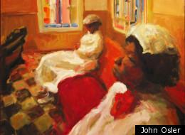John Osler
