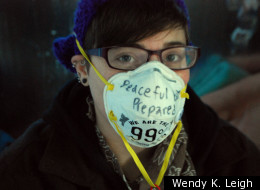 Wendy K. Leigh