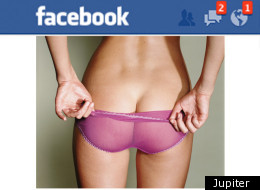 Facebook Nudity And Gore Bans Revealed
