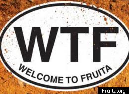 Fruita.org