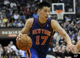Fired ESPN employee Anthony Federico apologized for posting a racist Jeremy Lin headline.