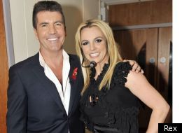 Simon Cowell is keeping quite about X Factor rumours