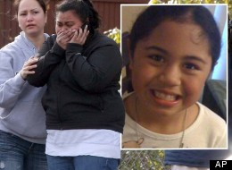 Boy 'Shoots' Eight-Year-Old Classmate