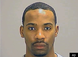 Javaris Crittenton, who is charged with killing a woman in a drive-by-shooting, was arrested in Georgia for speeding.