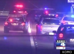 A Washington State Patrol trooper was shot dead during a routine traffic stop early Thursday morning.