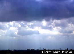 Flickr: Waka Jawaka