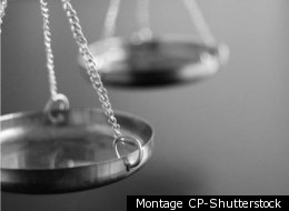 Montage CP-Shutterstock