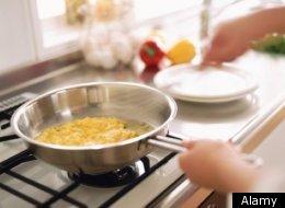 Comment réduire les risques d'intoxication alimentaire.