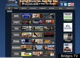 Bridges TV