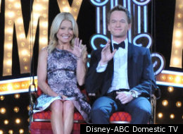 Disney-ABC Domestic TV