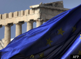 S&P a mis la Grèce en