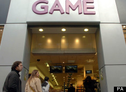 Nearly 3,200 jobs at struggling retailer Game Group were safeguarded today as part of the business was sold to a turn-around investment firm.