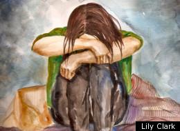 Lily Clark