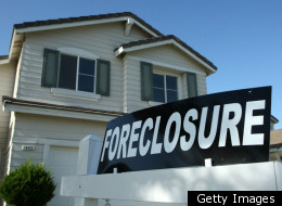 Stockton, a city battered by foreclosures in California's Central Valley, took a step toward bankruptcy on Tuesday after a vote by the city council to begin a state-mandated mediation process with creditors.
