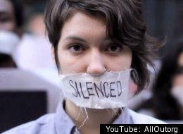 YouTube: AllOutorg