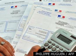 PHILIPPE HUGUEN / AFP