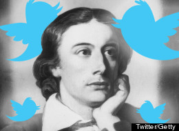 #poetfilms brought out the best - and worst - in Twitter's pun fans