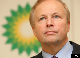 BP Group Chief Executive Bob Dudley BP Group Chief Executive Bob Dudley BP Group Chief Executive Bob Dudley