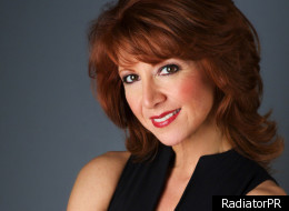 Bonnie Langford was one of our first reality TV stars, and has survived to tell the tale
