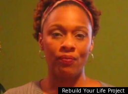 Rebuild Your Life Project