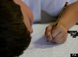 Homework Guidelines Scrapped By Gove