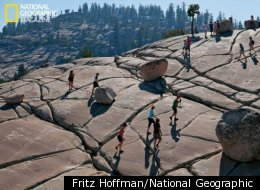Fritz Hoffman/National Geographic