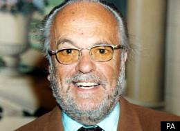 Philip Madoc has died