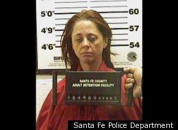 Santa Fe Police Department