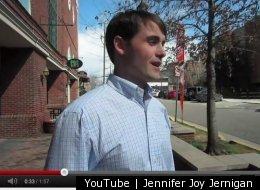 YouTube | Jennifer Joy Jernigan