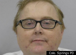 Colo. Springs PD