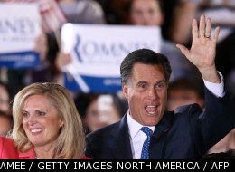 WIN MCNAMEE / GETTY IMAGES NORTH AMERICA / AFP