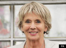 Sue Johnston is reportedly in talks to join Coronation Street