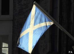 Devomax Is Favoured By Alex Salmond As A Referendum Option