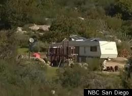 NBC San Diego