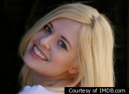 Los Angeles Police are looking for aspiring actress Satara Stratton, who has reportedly been missing since November.