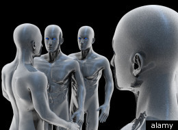 Google Earth Patient Avatar To Help Doctors