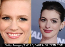 Getty Images/AXELLE/BAUER-GRIFFIN.COM