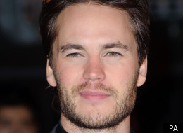 Taylor Kitsch is the star of 'John Carter' and 'Battleship', but it's time for a rest