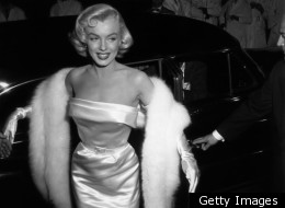 Marilyn Monroe continues to bewitch in this exhibition of images at the Getty Images gallery in London