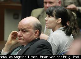 AP Photo/Los Angeles Times, Brian van der Brug, Pool