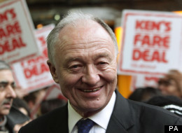 Ken Livingstone Has Come Under Fire Because Of His Tax Arrangements