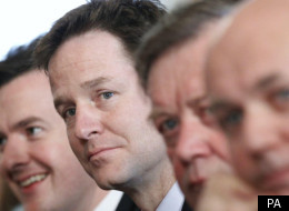 Nick Clegg and Kenneth Clarke have 'rigged' a bill of rights review, claims one political scholar